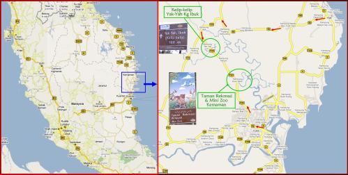 peta-lokasi-zoo-kemaman2