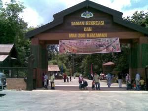 pintu-masuk-zoo