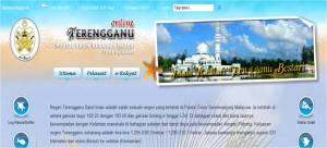Terengganu online