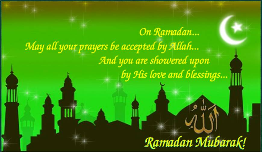 http://akarimomar.files.wordpress.com/2009/08/ramadan-mubarak.jpg