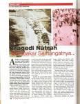 tragedi natrah 1