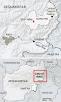 afghan-chapter-8-316