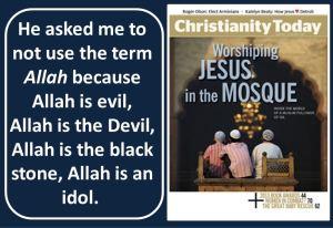 Allah-is blackstone