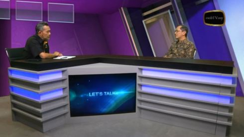MOBTV-LetsTalk-KalimahAllah