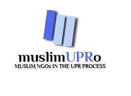 MUSLIMpro official logo