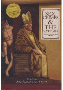 sexcrimesthevatican