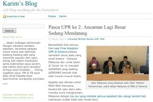 artikel - PascaUPR2
