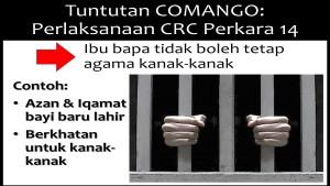 CRC-penjara ibubapa