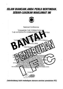 flyer bantah-ifc