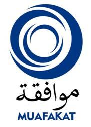 logo muafakat 2012