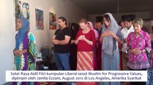 solat Raya MPV-LA-2012-caption