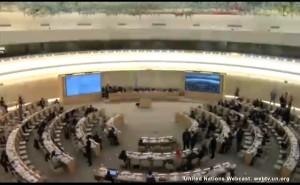 UN-Geneva-UPR