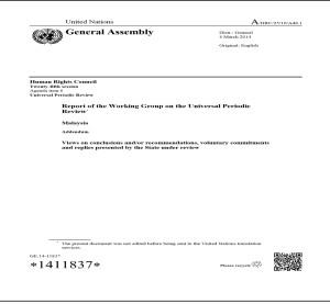UPR-FA-Mac2014-1