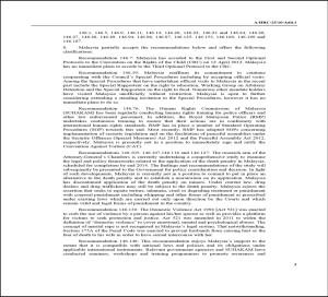 UPR-FA-Mac2014-3