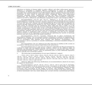 UPR-FA-Mac2014-4
