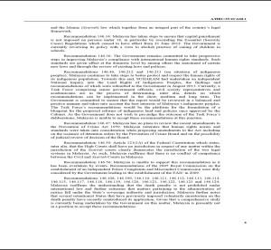 UPR-FA-Mac2014-5