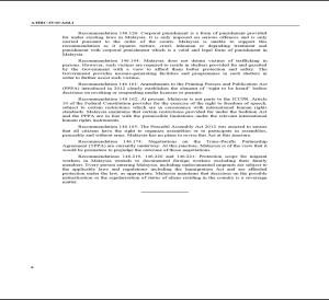 UPR-FA-Mac2014-6