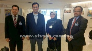 UPR-Geneva-Malaysianreps