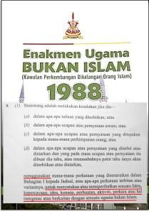 Enakmen-Selangor-1988-9-1