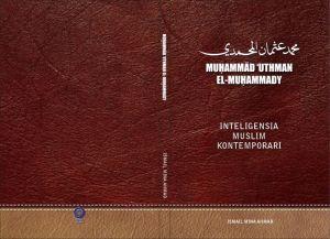 Kulit-MUEM-Inteligensia Muslim Kontemporari
