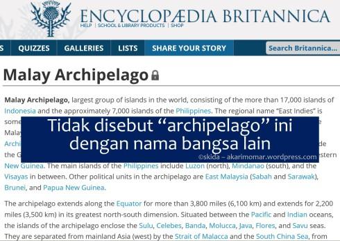 Malay-britannica