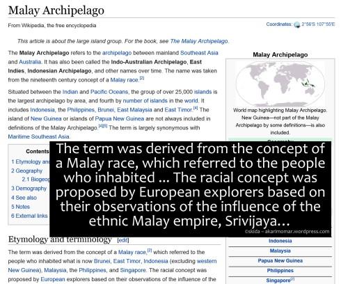 Malay-wikipedia2