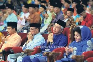 PM-Najib-musabaqah