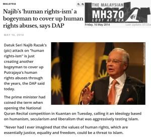 TMI-Najib-humarightism