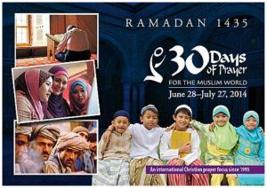 30days prayer-ramadan1435-m