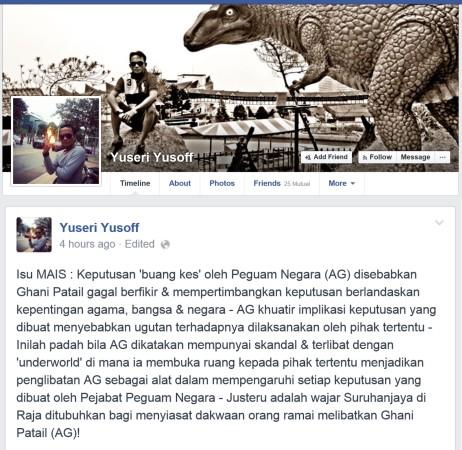 FB-Yuseri-GaniAG