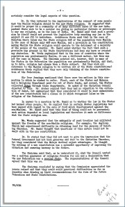 malayanchristiancouncil-constitutionhearing-Aug1956-2-frame