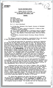 malayanchristiancouncil-constitutionhearing-Aug1956-frame
