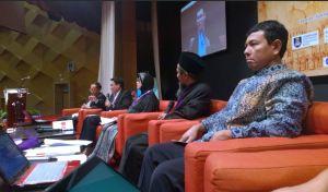 seminar kristologi uitm 6mei2014 panelis