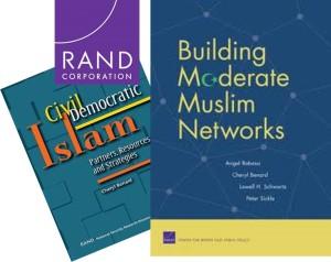 Rand-CDI-BMMN