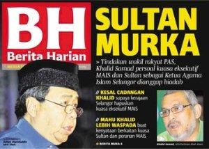 Sulatn Murka-BH16Jul2014