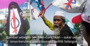 Melayu Angkat DAP