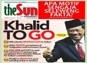 Motif Sun-Khalid to Go