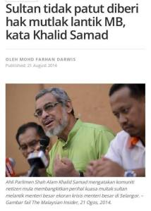 TMI-KhalidSamad-Sultan-MB