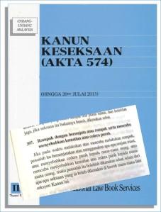 Akta574-Seksyen397