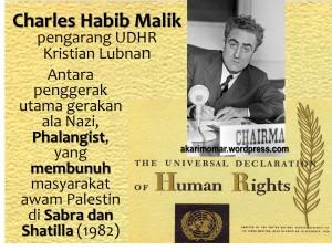 Charles Malik-UDHR-Phalangistx