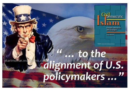 Rand-align US