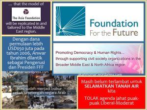 FFF-hancur Arab2