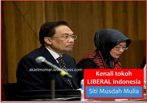 Liberal-SitiMusdah