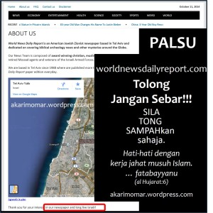 worldnewsdailyreport-palsu