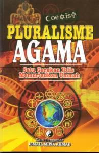 pluralisme agama - cover1
