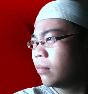 Steven Indra Widjaja