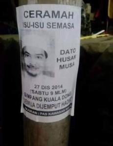 poster husam 27Dis2014