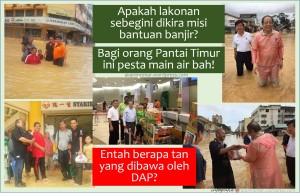 bantuan banjir-MatSabu-LKS