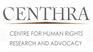 Centhra-Logo
