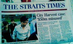cityharvest-arrest